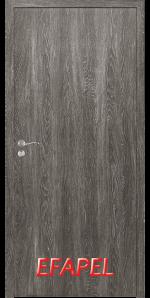 Интериорна врата Efapel 4500 сия ясен