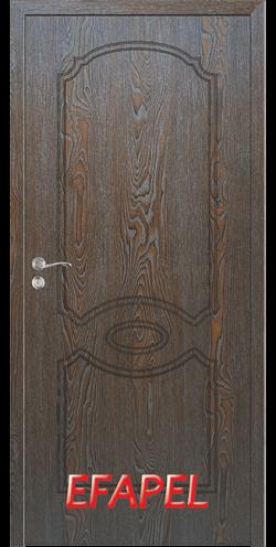 Интериорна врата Efapel 4506P Палисандър