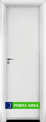 Aluminievi Standart W02