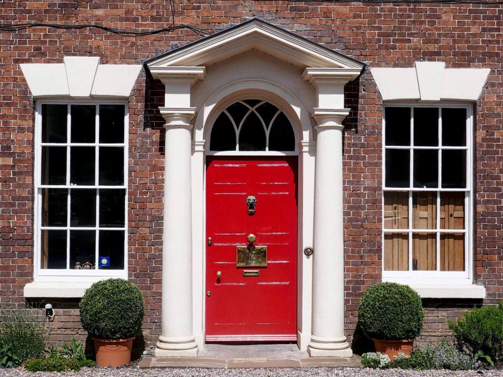 vrata 7 1